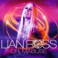 LPRoss Lian / Dr. Mabuse / Vinyl / Maxi-Single