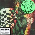 CDPolish Club / Iguana