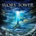 CDIvory Tower / Stronger / Digipack