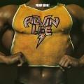 LPLee Alvin / Pump Iron / Vinyl
