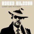 CDNilsson Harry / Losst and Founnd / Digipack