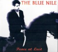 2CDBlue Nile / Peace At Last / 2CD / Digipack