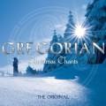 CDGregorian / Christmas Chants