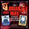 2CDMay Brian / Brian May Collection