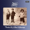 LPThin Lizzy / Shades Of A Blue Orphanage / Vinyl