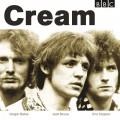 2LPCream / BBC Sessions / Vinyl / 2LP / Coloured