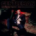CDPengueno Gue / Gentleman