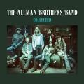 2LPAllman Brothers Band / Collected / Vinyl / 2LP