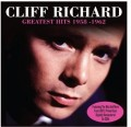 CDRichard Cliff / Greatest Hits / Digipack