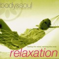 CDVarious / Relaxation