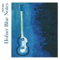 CDRea Chris / Hofner Blue Notes / Digipack