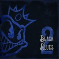 LPBlack Stone Cherry / Black To Blues 2 / Vinyl