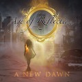 CDAge of Reflection / New Dawn