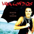 CDVaya Con Dios / Roots And Wings