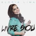 CDLima Gloria / Livre Sou