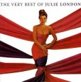 2CDLondon Julie / Very Best Of / 2CD