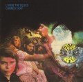 CDCanned Heat / Living The Blues