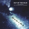 CDWakeman Rick / Out Of The Blue