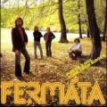 LPFermata / Fermáta / Pieseň z hol' / Vinyl