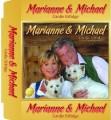 3CDMarianne & Michael / Grosse Erfolge