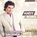 2CDBorg Andy / Meine ersten grossen Hits / 2CD