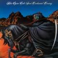 LPBlue Oyster Cult / Some Enchanted Evening / Vinyl