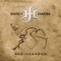 LPHouse of Shakira / Radiocarbon / Vinyl