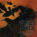 LPMurder By Death / Good Morning Magpie / Vinyl