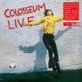 LPColosseum / Live / Vinyl
