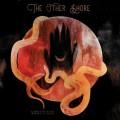 LPMurder By Death / Other Shore / Vinyl