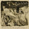LPMurder By Death / Like the Exorcist But More Breakdanc. / Vinyl