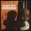 LPPetr Oskar / Jsme starý jako děti