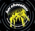 2CDHot Chocolate / You Sexy Thing / 2CD