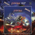 PUZZLEJudas Priest / Painkiller / Puzzle