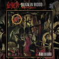 PUZZLESlayer / Reign In Blood / Puzzle