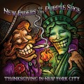 3LPNew Riders of the Purple / Thanksgiving In New.. / Vinyl / 3LP