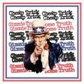 "LPCheap Trick / Gimme Some Truth / Vinyl / 7"""