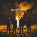 LPKensington / Time / Vinyl