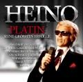 2CDHeino / Platin / Seine Grossten Erfolge / 2CD