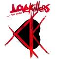 CDLovekillers / Lovekillers