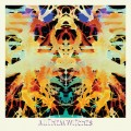 LPAll Them Witches / Sleeping Through War / Vinyl