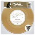 """LPFalco / Junge Roemer / Vinyl / 7"""""""