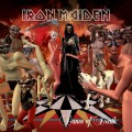 CDIron Maiden / Dance Of Death / Remastered 2019 / Digipack
