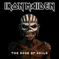 2CDIron Maiden / Book Of Souls / Remastered 2019 / 2CD / Digipack