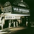 CDMorrison Van / At The Movies / Soundtrack Hits