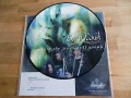 LPEven Vast / Where The Trees Still Speak / Vinyl / Picture