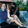 CDKings Of Convenience / Quiet Is The New Loud