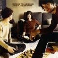 CDKings Of Convenience / Riot On An Empty Street