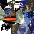 CDSupergrass / Strange Ones: 1994-2008