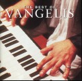 CDVangelis / Best Of